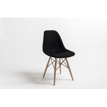 DSW chair Clad design...