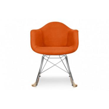 Rocking chair rocking chair...