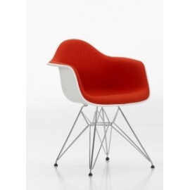 Chair DAR coated design...