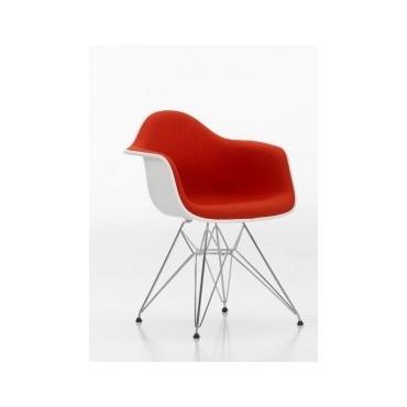 Chair DAR coated design...