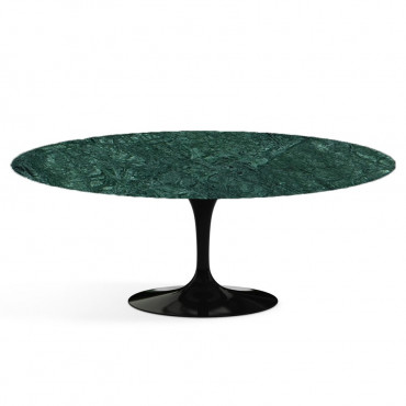 TULIP TABLE EERO SAARINEN...