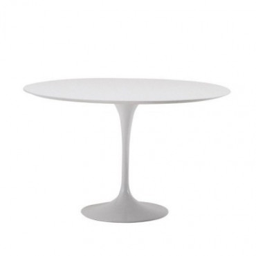 Table Tulip Eero Saarinen...
