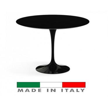 Table Tulip Eero Saarinen...