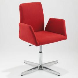 Ocean C Operating Office Chair