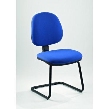 Bug V office chair