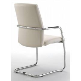 Wait H waiting chair