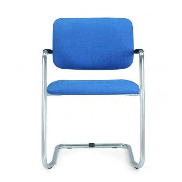 Wait L waiting chair