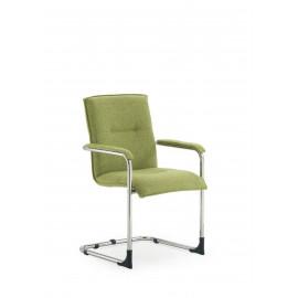 Waiting chair Silla