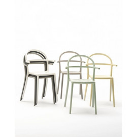 copy of 2 Sedie Kartell...