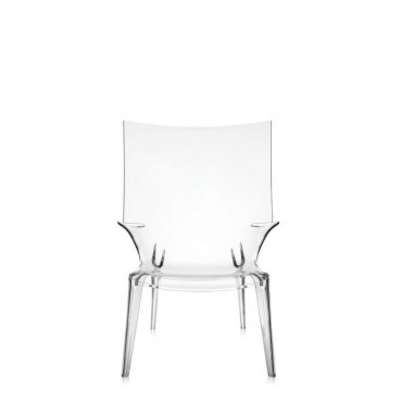 Poltrona Kartell Uncle Jim