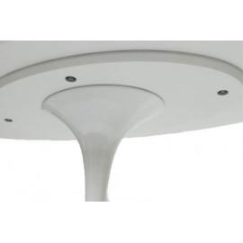 Tavolo Tulip Eero Saarinen...