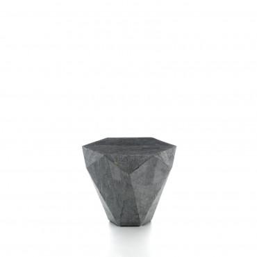Stones Tavolino / End table...