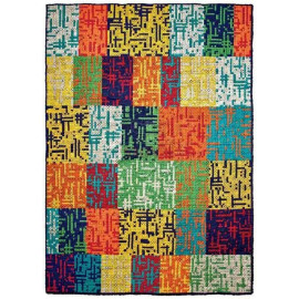 Stones Tappeto (200 x 4 H...