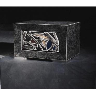 Stones Tavolino (60 x 43 H...