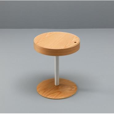 Stones Tavolino (Ø.40,5 x...
