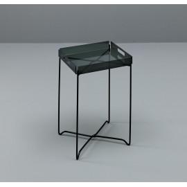 Stones Tavolino (35 x 54 H...