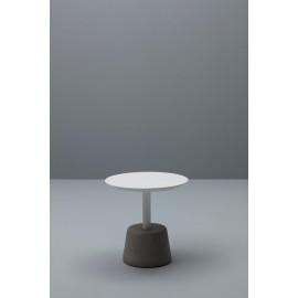 Stones Tavolino ( Ø.50 x 50...