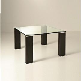 Stones Tavolino (60 x 45 H...