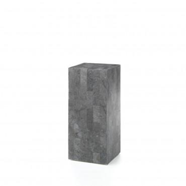 Stones Colonna (35 x 80 H...