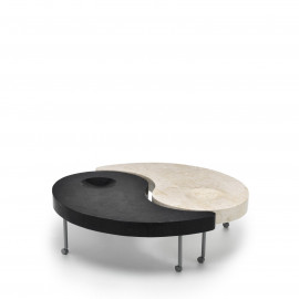 Stones Tavolino (108 x 31 H...