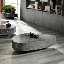 Stones Tavolino (112 x 28 H...
