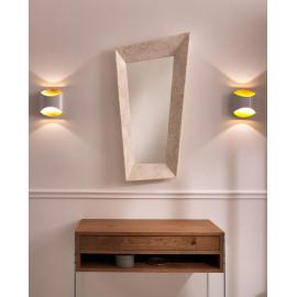 Stones Specchio da parete...