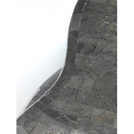 Stones Tavolino (123 x 34 H...
