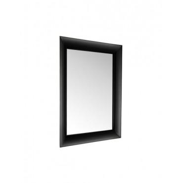 Specchio Kartell Francois...