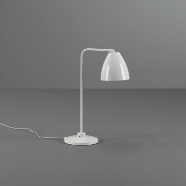 Stones Lampada da tavolo (...