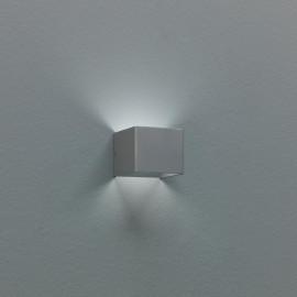 Stones Applique LED (10 x 8...