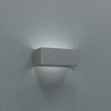Stones Applique LED (20 x 8...