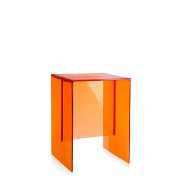 Max Beam Kartell tavolino...