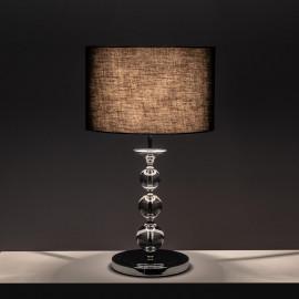 Stones Lampada da tavolo...