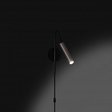 Stones Applique LED (10 x...