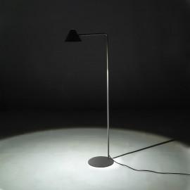 Stones Lampada da terra LED...