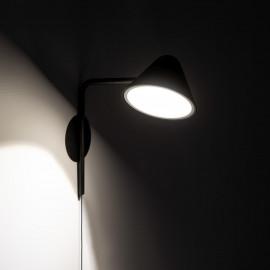 Stones Applique LED (27,5 x...