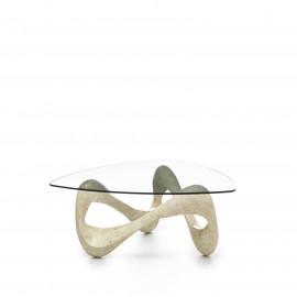Stones Tavolino (100 x 40 H...