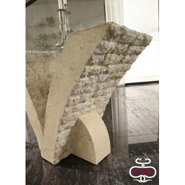 Stones Tavolo fisso (180 x...