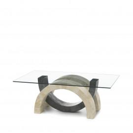 Stones Tavolino (120 x...