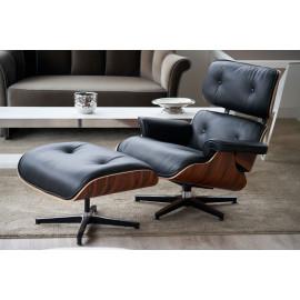 Poltrona Lounge Chair...