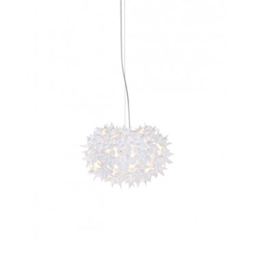 Lampada Bloom S1 a...