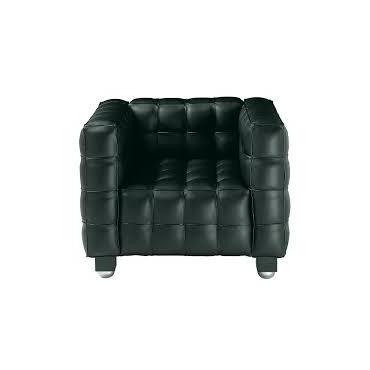 Kubus Josef Hoffmann armchair