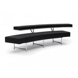 Sofa Monte Carlo Design...