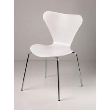 Chair 7 Series Arne...