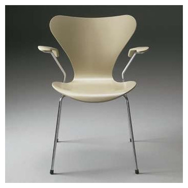 Chair 7 Series Arne...