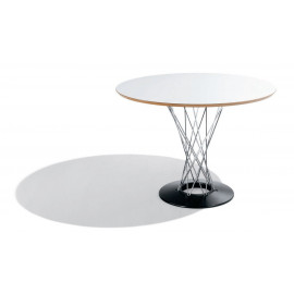Table Isamu Noguchi White...