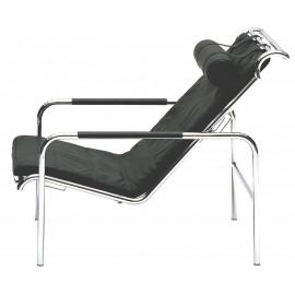 Poltrona Chaise longue Gabriele Mucchi
