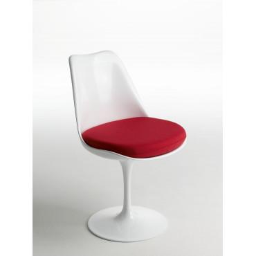 Chair Tulip Eero Saarinen