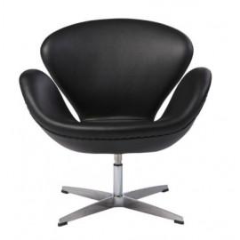 Poltrona Swan Chair Arne...