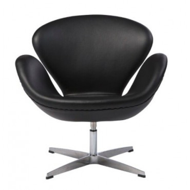 Chair Swan Chair Arne Jacobsen